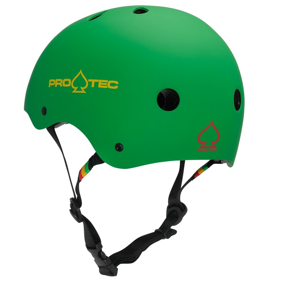 Protec Classic Skateboard Helmet