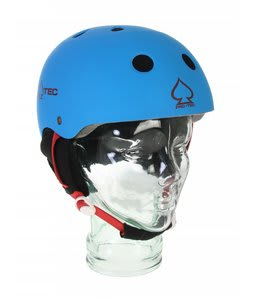 Protec Classic Snow Snowboard Helmet