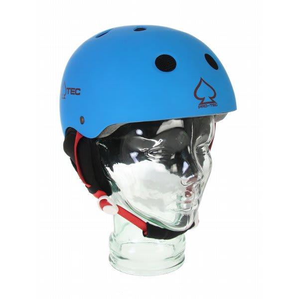 Protec Classic Snow Snow Helmet