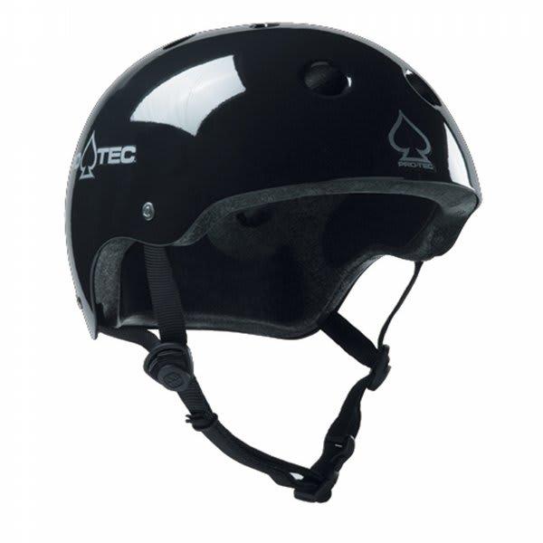 Protec Classic Skate Helmet