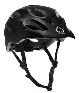 Protec Cyphon SL Bike Helmet