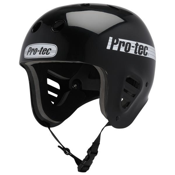 Protec Full Cut Wake Helmet