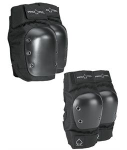 Protec Knee/Elbow Pad Set
