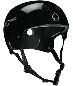 Protec Old School Wake Helmet