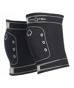 Protec Protective Knee Gasket
