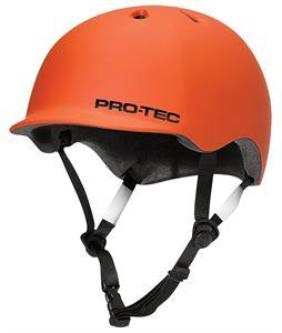 Protec Riot Bike Helmet