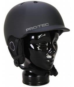 Protec Riot Snowboard Helmet