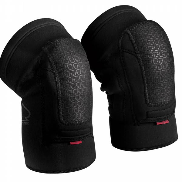 Protec Street Bike Elbow Pads