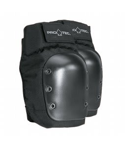 Protec Street Bike Knee Pads