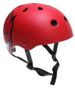 Protec The Classic Skate Helmet