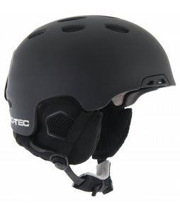 Protec Vigilante Snowboard Helmet