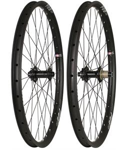 Pub Carbon 27.5 38W DT 350 110X15/148X12 Wheel Set