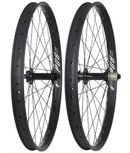 Pub Carbon 27.5+ 43W DT 350 110X15/148X12 Wheel Set