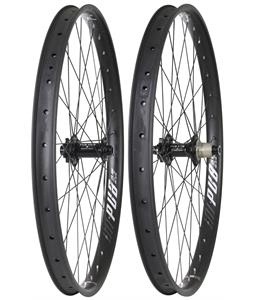 Pub Carbon 27.5+ 43W 110X15/148X12 Wheel Set