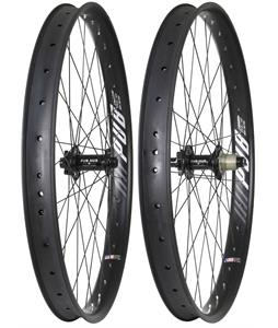 Pub Carbon 27.5+ 53W 110X15/148X12 Wheel Set