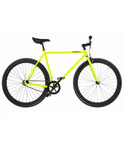Pure Fix Kilo Fixed Gear Bike