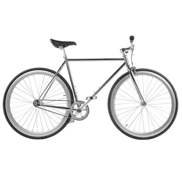 Pure Fix Oscar Fixed Gear Bike