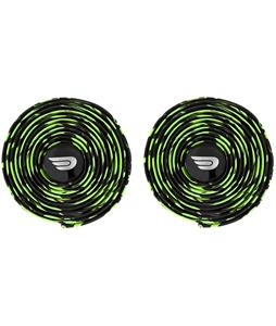 Pure Fix Bar Tape Camo Green/Black