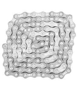 Pure Fix Bike Chain Silver