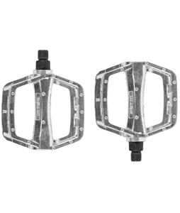 Pure Fix Platform Bike Pedals