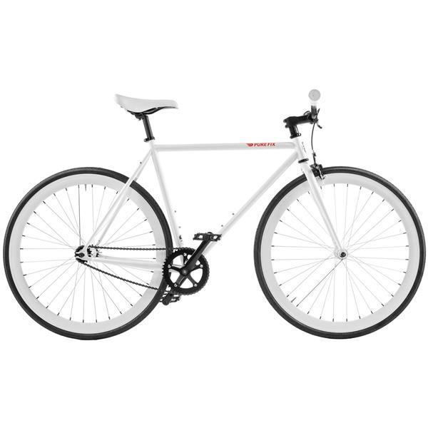 Pure Fix Romeo Bike