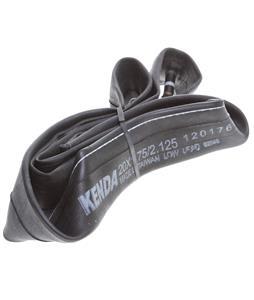 Q-Tubes Schrader Valve BMX Tube