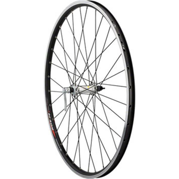 Quality Wheels Value Series 2 Mountain Front Shimano RM40 Bike Wheel