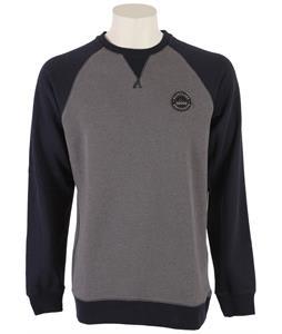 Quiksilver Basalt Sweatshirt