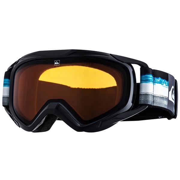 Quiksilver Eagle Goggles