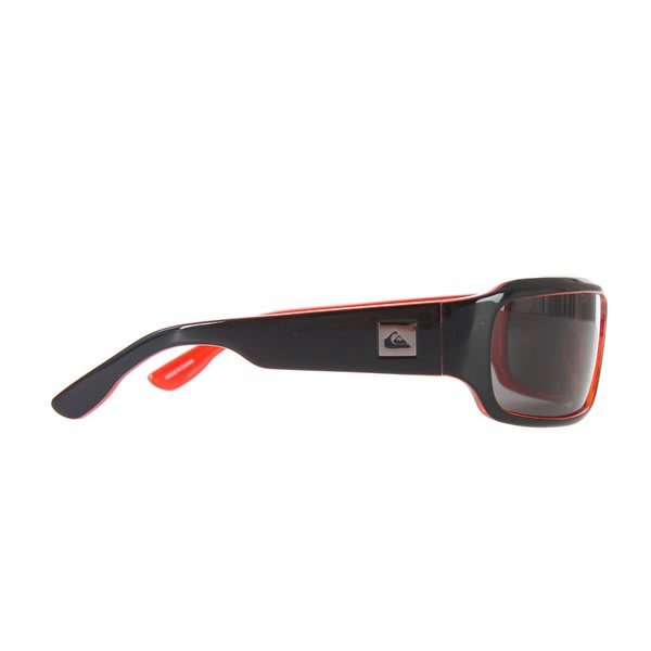 8cf97163c3a Quiksilver Fluid Ii Sunglasses Polarized « Heritage Malta