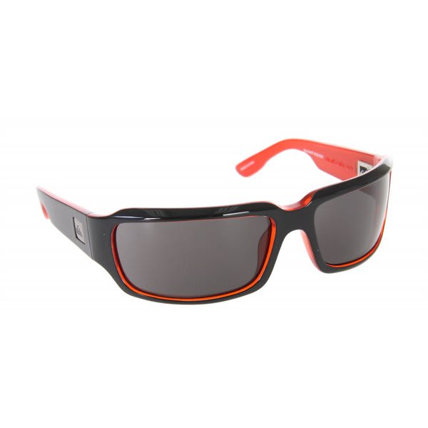 Quiksilver Fluid II Sunglasses
