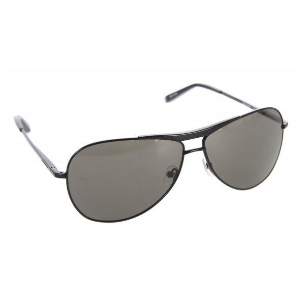 Quiksilver Goose Sunglasses