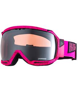Quiksilver Hubble Goggles