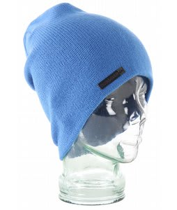 Quiksilver Ray Gone Beanie