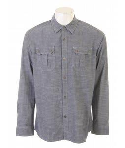 Quiksilver Tyler Shirt