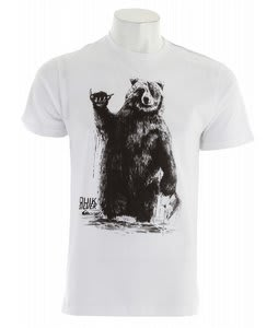 On Sale Quiksilver Working Class T Shirt Up To 60 Off