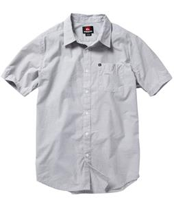 Quiksilver Devil Lexicon Shirt