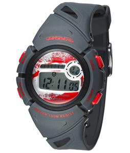 Quiksilver 8-16 Windy Watch