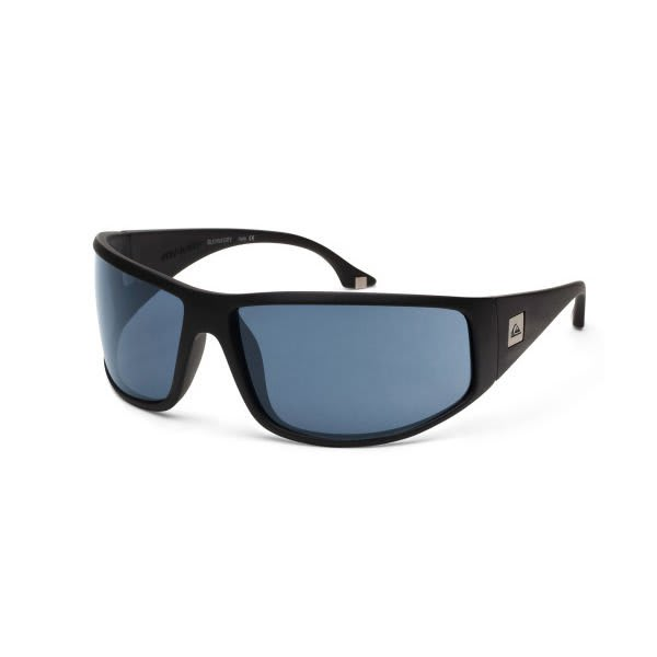Quiksilver Akka Dakka Sunglasses