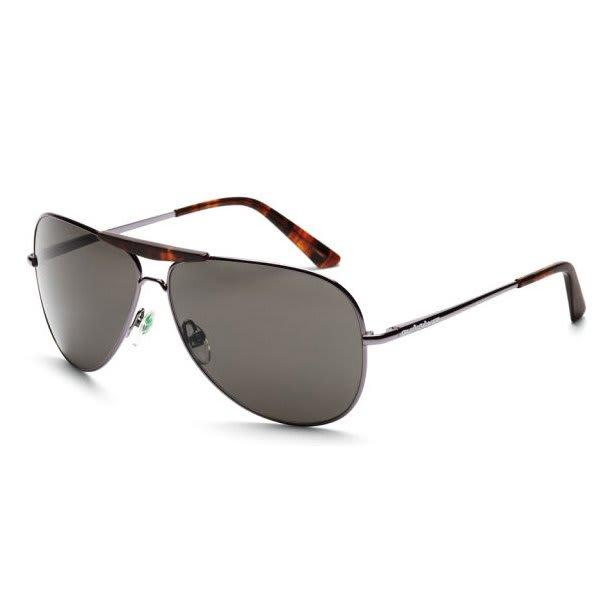 Quiksilver Apache Sunglasses
