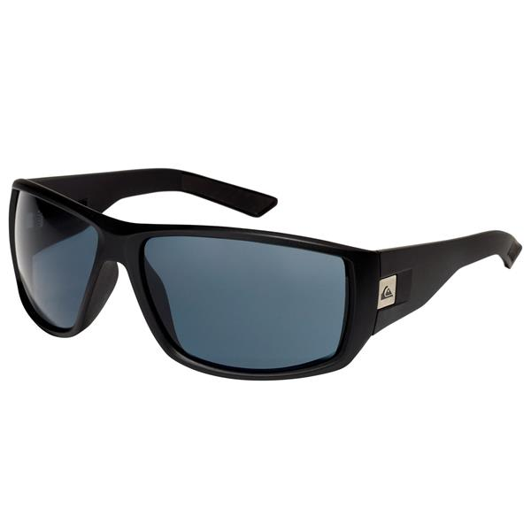 Quiksilver Burnout Sunglasses