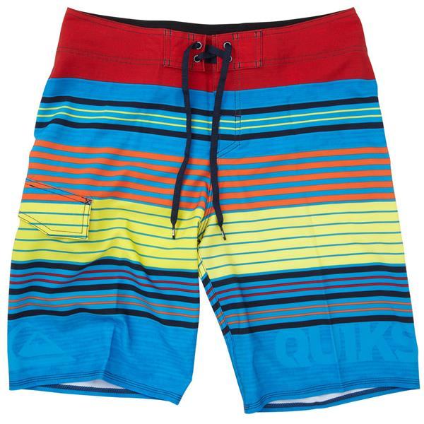 Quiksilver Cerrano Boardshorts