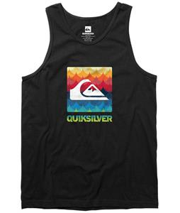 Quiksilver Charade Tank Top