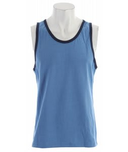 Quiksilver Choice Tank Top