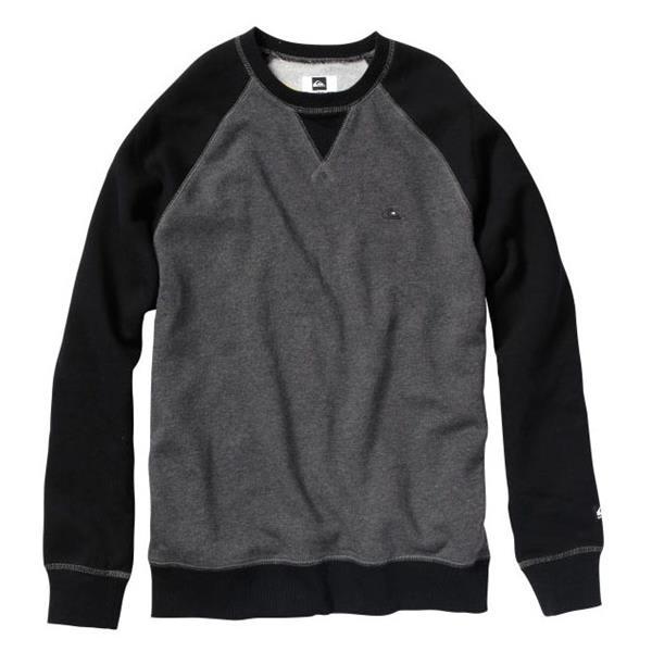 Quiksilver Cross Roads Sweater