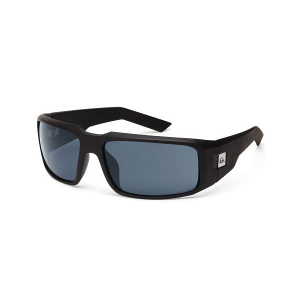 Quiksilver Cruise Sunglasses