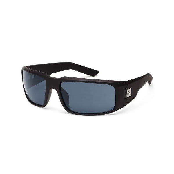 Quiksilver Cruise Sunglasses