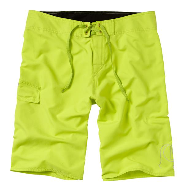 Quiksilver Crushing Boardshorts