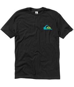 Quiksilver Essential T-Shirt
