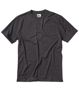 Quiksilver Everyday Crew T-Shirt